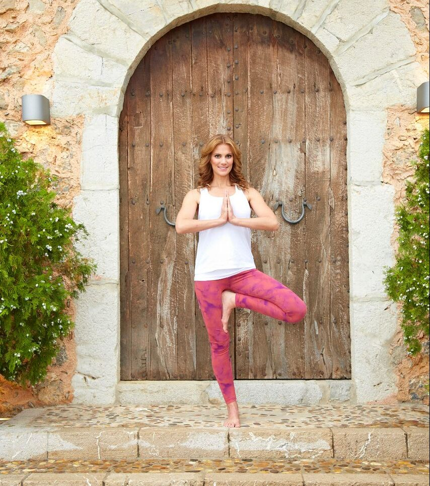 Yoga_fürs_innerliche_Gleichgewicht